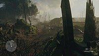Battlefield 1 screenshot 9