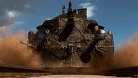 Battlefield 1 wallpaper 1