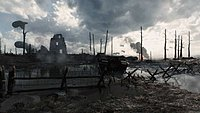 Battlefield 1 wallpaper 2