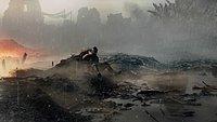 Battlefield 1 wallpaper 3