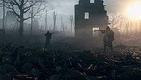 Battlefield 1 wallpaper 4