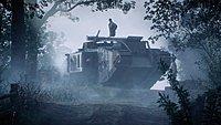 Battlefield 1 wallpaper 5