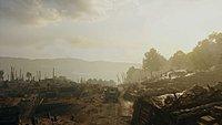 Battlefield 1 wallpaper 6
