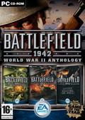 Battlefield 1942 : Anthologie
