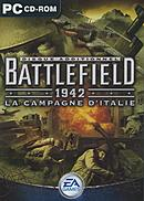 Battlefield 1942 : Campagne d'Italie
