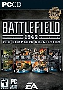 Battlefield 1942 : The Complete Collection