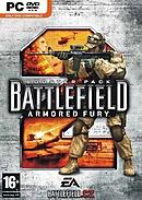 Battlefield 2 : Forces Blindées