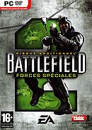 Battlefield 2 : Forces Spéciales