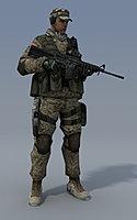 soldier 02