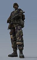 soldier 03