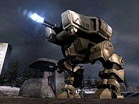 Battlefield 2142 0006