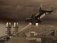 Battlefield 2142 0011
