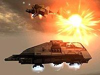 Battlefield 2142 0013