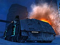 Battlefield 2142 0016