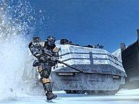 Battlefield 2142 0018