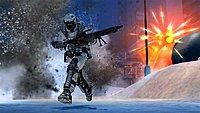 Battlefield 2142 0019