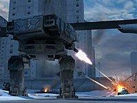 Battlefield 2142 0021