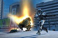 Battlefield 2142 0022