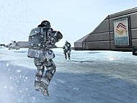 Battlefield 2142 0024