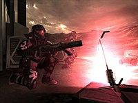 Battlefield 2142 0029