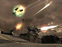 Battlefield 2142 0030