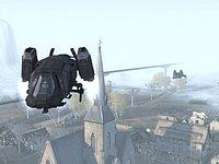 Battlefield 2142 0032