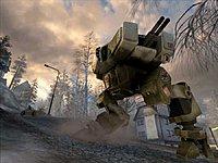 Battlefield 2142 0033