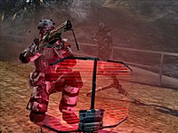 Battlefield 2142 0035