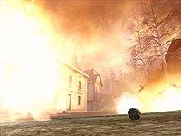 Battlefield 2142 0036