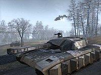 Battlefield 2142 0037