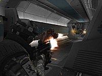 Battlefield 2142 0039