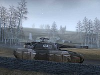 Battlefield 2142 0041