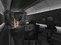 Battlefield 2142 0042