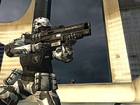 Battlefield 2142 0043