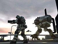 Battlefield 2142 0044