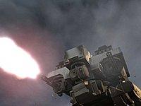 Battlefield 2142 0045