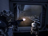 Battlefield 2142 0049