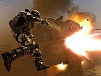 Battlefield 2142 0052