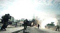 Battlefield 3 Back to Karkand 1