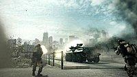Battlefield 3 Back to Karkand 2