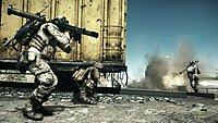 Battlefield 3 Back to Karkand 3