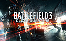 jaquette PlayStation 3 Battlefield 3 Close Quarters