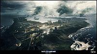 B2K Wake Island Concept