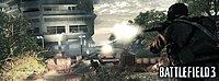 Battlefield 3 4