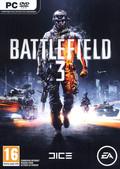 jaquette iPad Battlefield 3