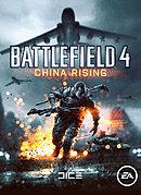 Battlefield 4 : China Rising