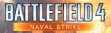 jaquette PC Battlefield 4 Naval Strike