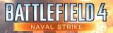jaquette Xbox 360 Battlefield 4 Naval Strike