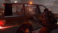 Battlefield 4 image pc 10