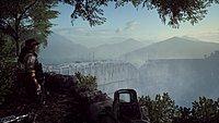 Battlefield 4 image pc 101